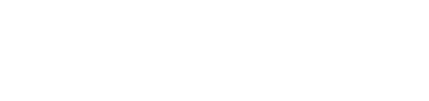 dorchester collection millennium hotels jw marriott