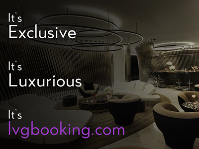 Hotel booking london